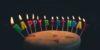 誕生日前後の○○は意味がある。